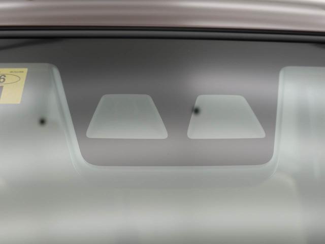 Xメイクアップリミテッド SAIII 衝突被害軽減システム 両側電動スライドドア キーフリー パノラマモニター(15枚目)