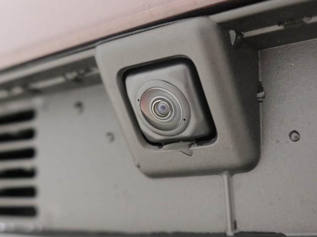 Xメイクアップリミテッド SAIII 衝突被害軽減システム 両側電動スライドドア キーフリー パノラマモニター(16枚目)