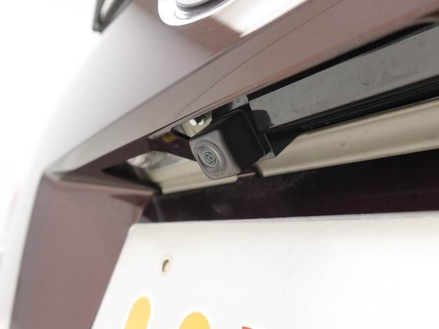 Xメイクアップリミテッド SAIII 衝突被害軽減システム 両側電動スライドドア キーフリー パノラマモニター(17枚目)