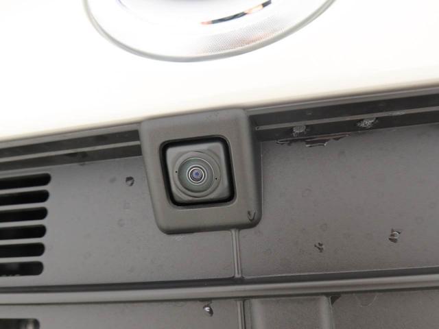 Gメイクアップリミテッド SAIII 両側電動スライドドア 全方位カメラ 両側電動スライドドア キーフリー プッシュスタート(11枚目)