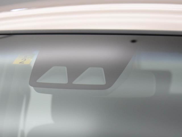 XリミテッドII SAIII 衝突被害軽減ブレーキ バックカメラ スマートキー LEDヘッドランプ オートマチックハイビーム アルミホイール ワンオーナー(11枚目)
