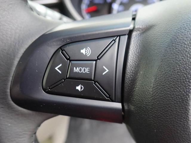XリミテッドII SAIII 衝突被害軽減ブレーキ バックカメラ スマートキー LEDヘッドランプ オートマチックハイビーム アルミホイール ワンオーナー(15枚目)