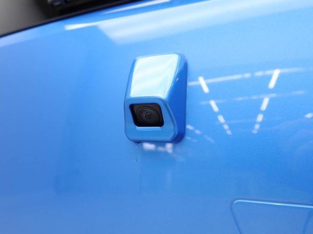 XリミテッドSAIII 衝突被害軽減ブレーキ キーレス バックカメラ LEDヘッドランプ オートマチックハイビーム ワンオーナー(16枚目)