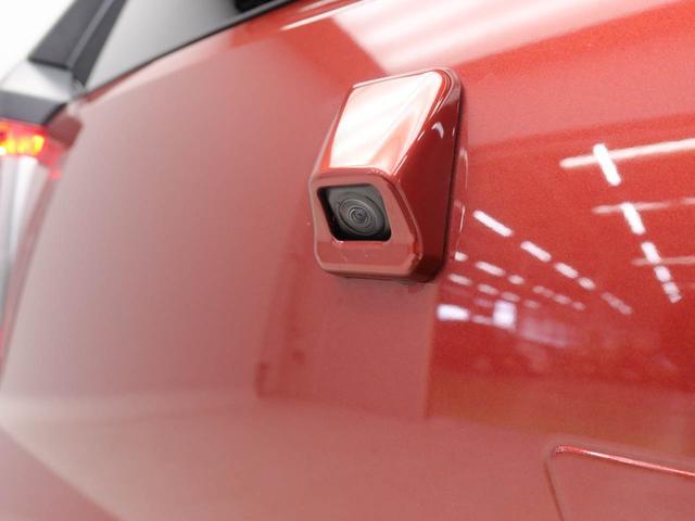X リミテッドSAIII 衝突被害軽減システム キーレス LEDヘッドライト バックカメラ(16枚目)