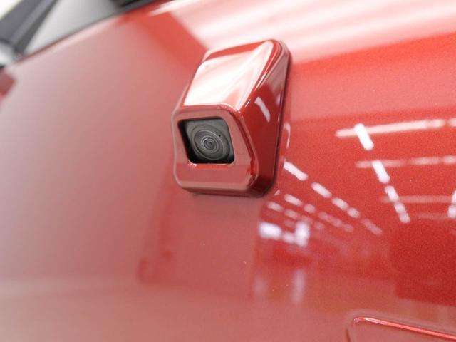 X リミテッドSAIII キーレス LEDヘッド キーレス LEDヘッド CVT バックカメラ(16枚目)