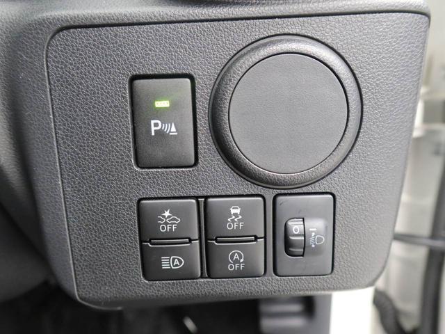 L SAIII 衝突被害軽減ブレーキ キーレス バックカメラ オートマチックハイビーム ワンオーナー(13枚目)