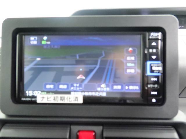 Xセレクション ナビ ドライブレコーダー 片側電動スライドドア キーフリー プッシュスタート(13枚目)