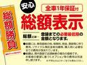 X リミテッドSAIII キーレス バックカメラ(19枚目)