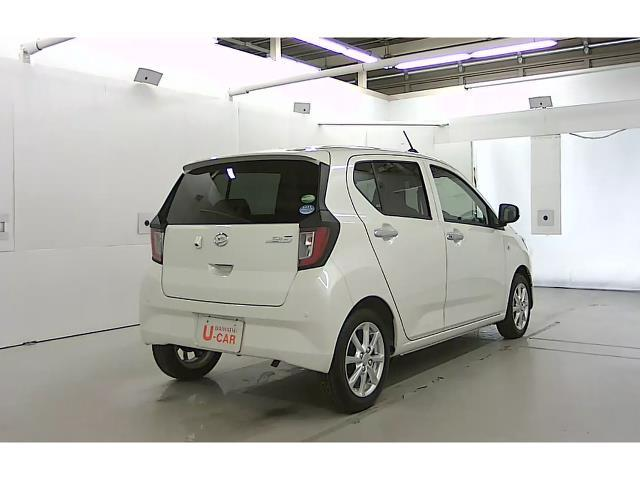 当店のお車をご覧いただきありがとうございます。現在、当社の方針により東海四県(愛知県・岐阜県・三重県・静岡県)お住まいで、ご来店いただける方のみの販売となっております。ご理解宜しくお願いします。