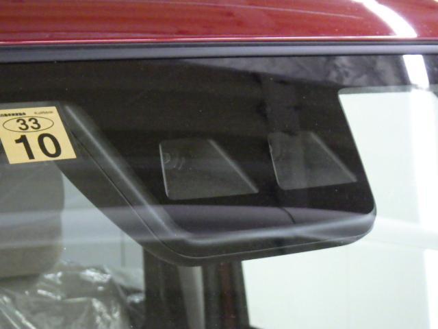 L SAIII・走行5キロ・ワンオーナー車・(4枚目)