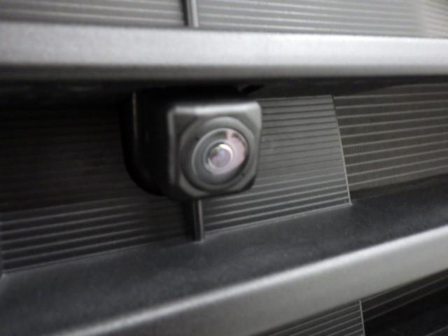 G SAII衝突被害軽減システム 全方位カメラ スマートキー(11枚目)