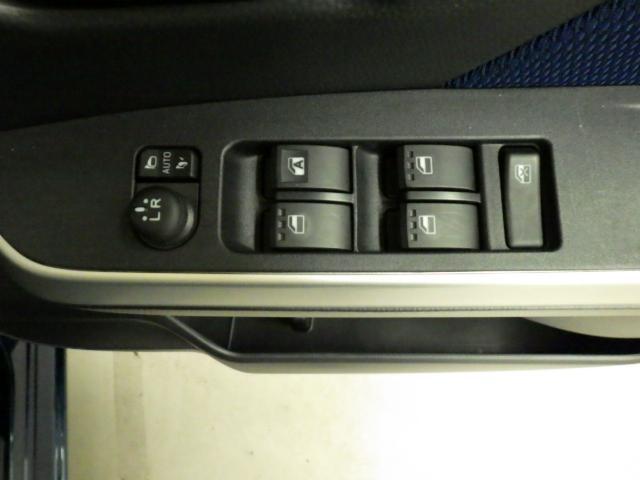 カスタムG ターボ SAII 両側電動スライド ワンオーナー(12枚目)