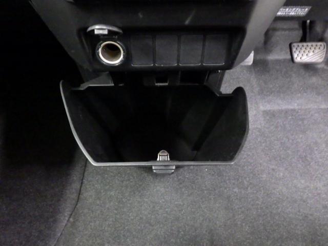カスタムG ターボ SAII 両側電動スライド ワンオーナー(17枚目)