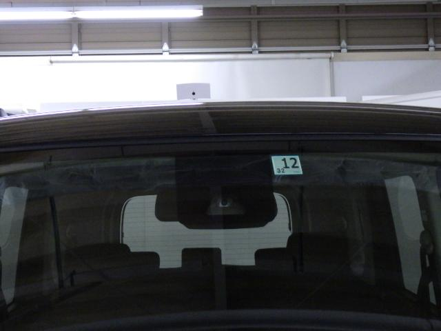 カスタムG ターボ SAII 全周囲カメラ 純正大型カーナビ(4枚目)
