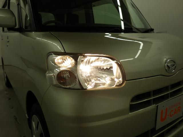 三河ダイハツのお車は全車保証付!安心してお乗り頂けます!(保証の種類はお車によって異なります。)