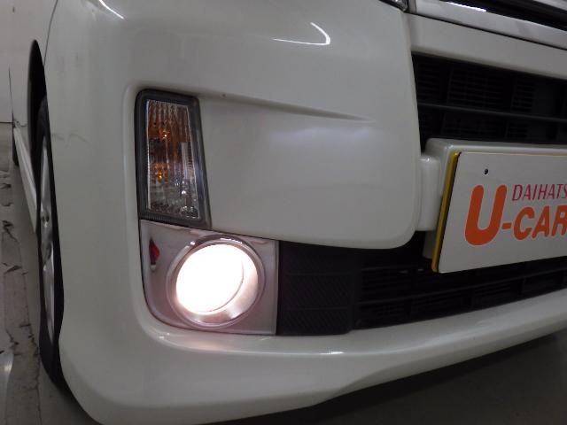 カスタム X SA ワンオーナー 衝突被害軽減システム(5枚目)