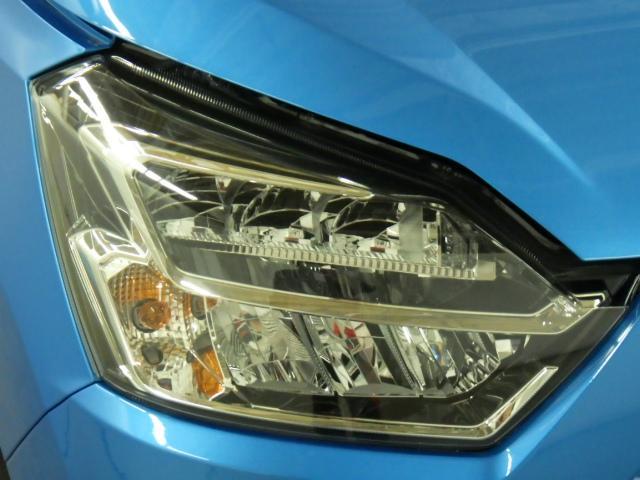 X リミテッドSAIII ワンオーナー LEDヘッドライト(5枚目)