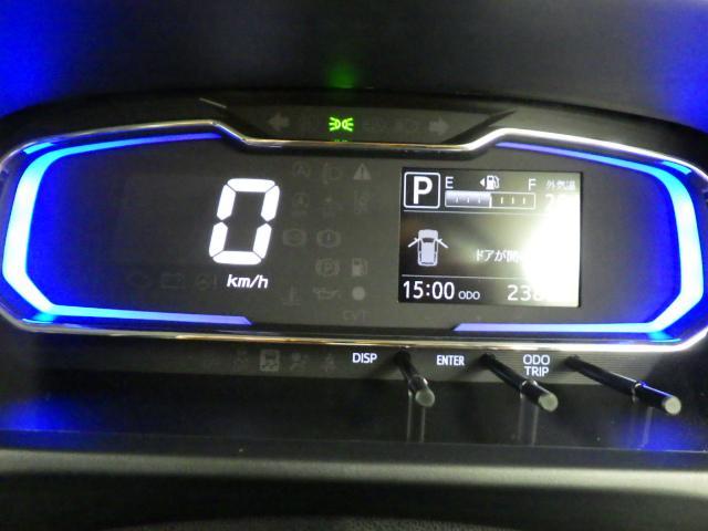 X リミテッドSAIII ワンオーナー LEDヘッドライト(16枚目)