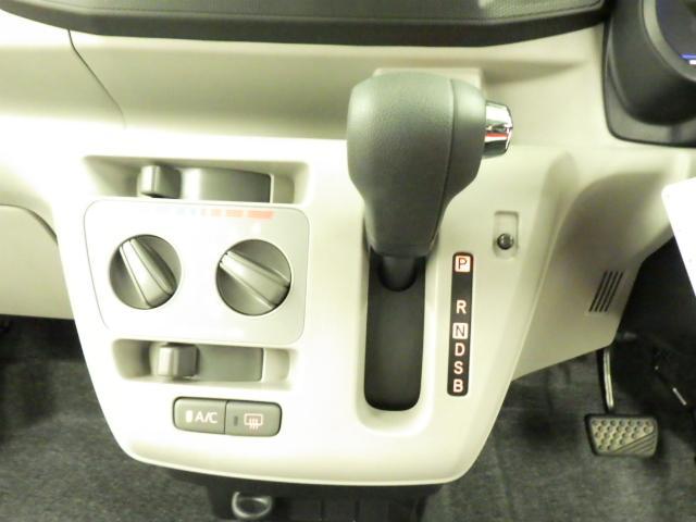 X リミテッドSAIII ワンオーナー LEDヘッドライト(17枚目)