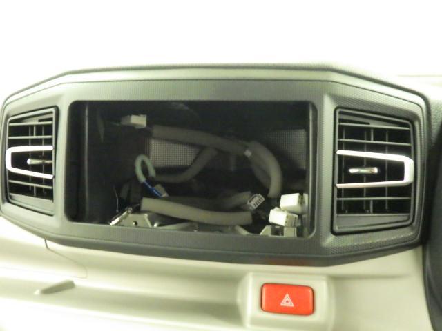 X リミテッドSAIII ワンオーナー LEDヘッドライト(18枚目)