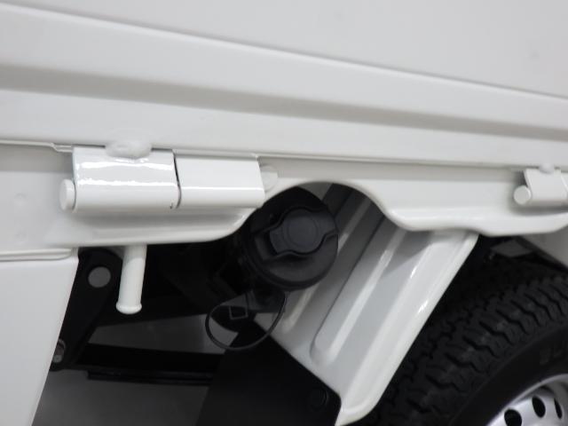 スタンダードSAIIIt ワンオーナー 2WD オートマ(8枚目)