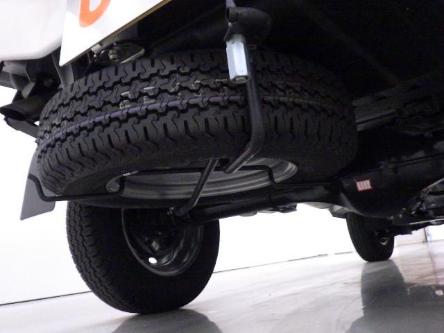 スタンダードSAIIIt ワンオーナー 2WD オートマ(10枚目)