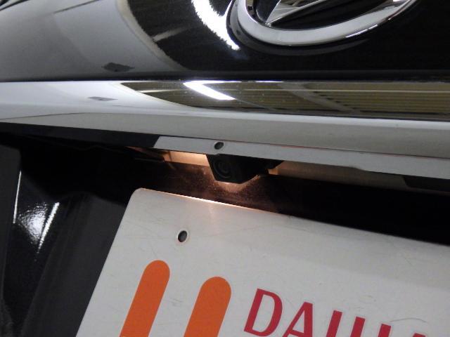 U-CAR高師では、名古屋ダイハツ・三河ダイハツの他店舗の在庫もお取り寄せいたします。ネット掲載されていない在庫もありますので、お気軽にご相談下さい♪
