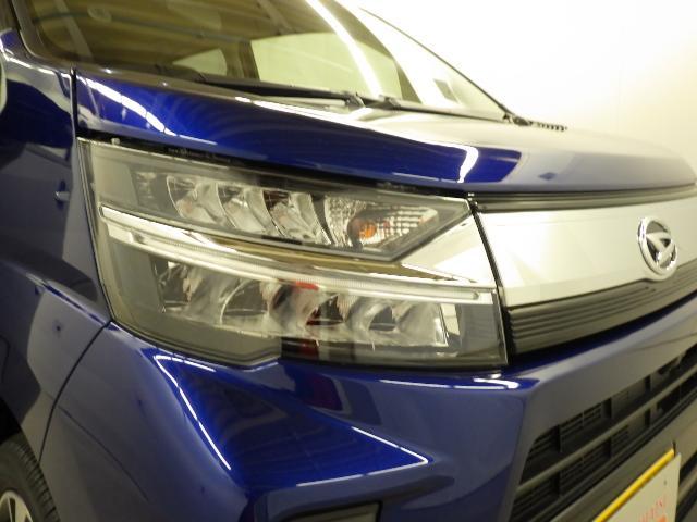 カスタム RS ハイパーリミテッドSAIII ターボ(5枚目)