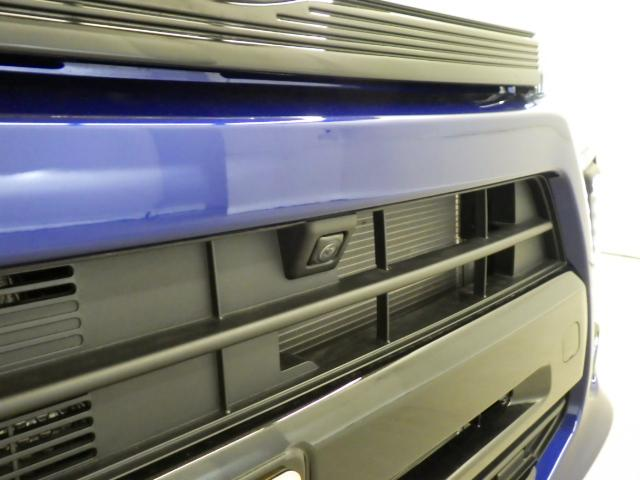 カスタム RS ハイパーリミテッドSAIII ターボ(8枚目)
