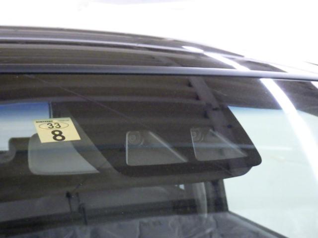 カスタム RS ハイパーリミテッドSAIII ターボ(9枚目)