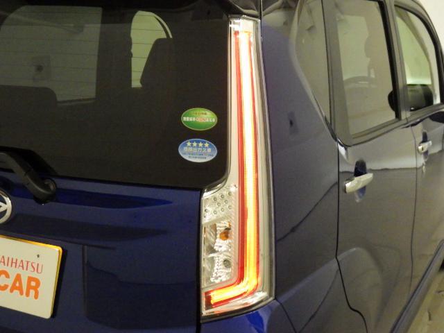 カスタム RS ハイパーリミテッドSAIII ターボ(13枚目)