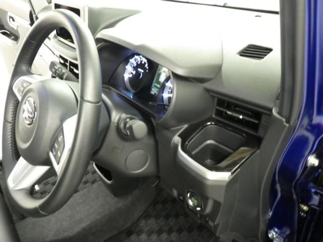 カスタム RS ハイパーリミテッドSAIII ターボ(18枚目)