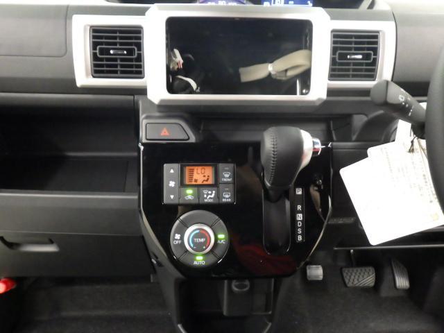 GターボSAIII 走行7キロ スマートキー バックカメラ(19枚目)