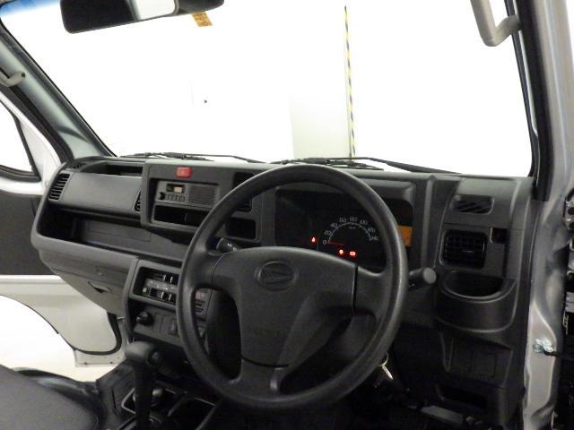 スタンダードSAIIIt 2WD4AT 衝突被害軽減システム(3枚目)