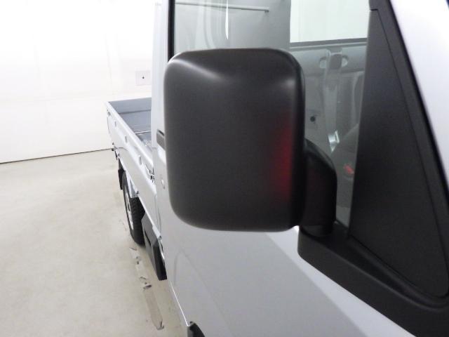 スタンダードSAIIIt 2WD4AT 衝突被害軽減システム(7枚目)