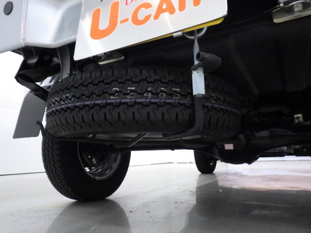スタンダードSAIIIt 2WD4AT 衝突被害軽減システム(9枚目)