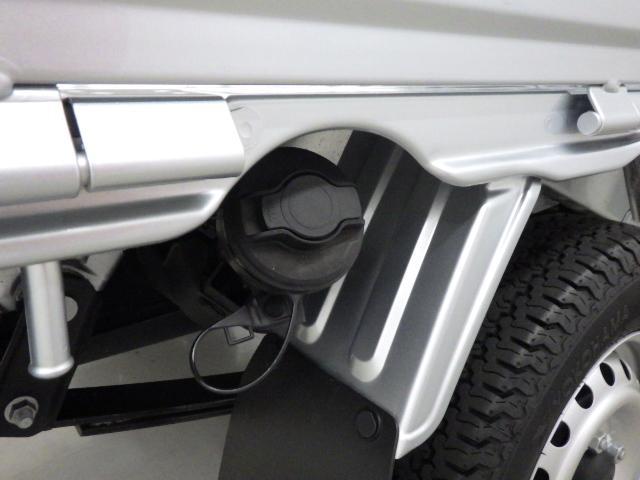 スタンダードSAIIIt 2WD4AT 衝突被害軽減システム(11枚目)