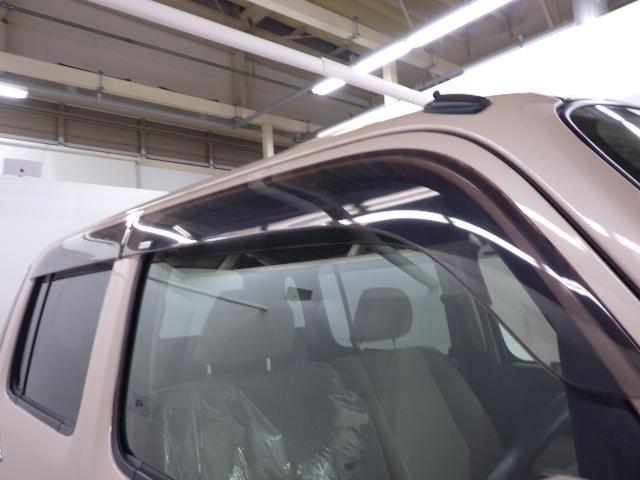 ココアX 車検整備付 ワンオーナー スマートキー(6枚目)