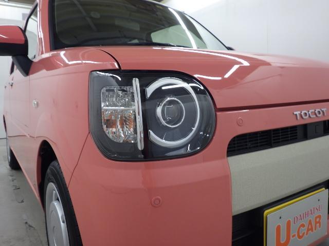 X SAIII 走行761キロ スマートキー LEDヘッド(5枚目)