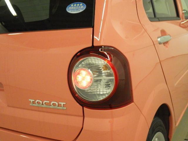 X SAIII 走行761キロ スマートキー LEDヘッド(9枚目)