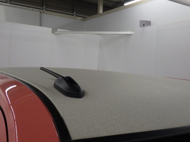 X SAIII 走行761キロ スマートキー LEDヘッド(12枚目)