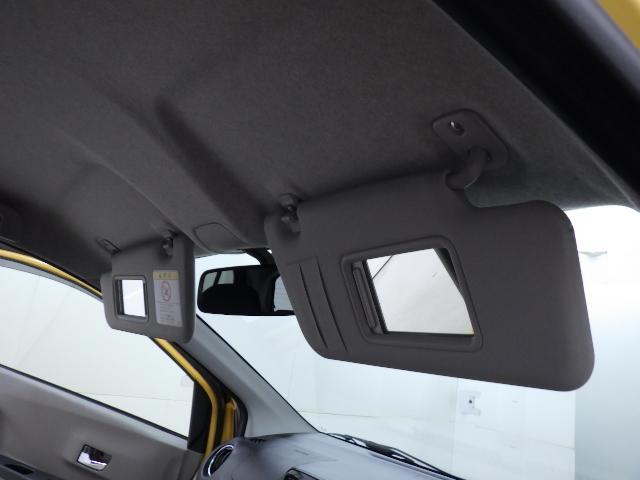 X リミテッドSA 車検整備付 ワンオーナー キーレス(15枚目)