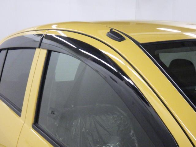 X リミテッドSA 車検整備付 ワンオーナー キーレス(16枚目)