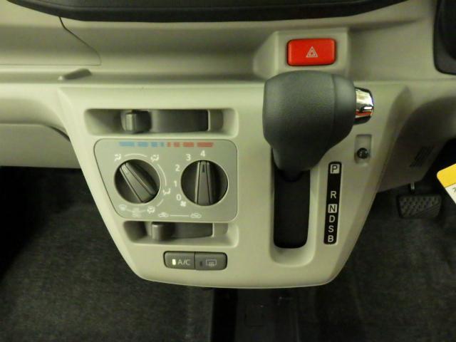 X リミテッドSAIII LEDヘッドライト バックカメラ(13枚目)