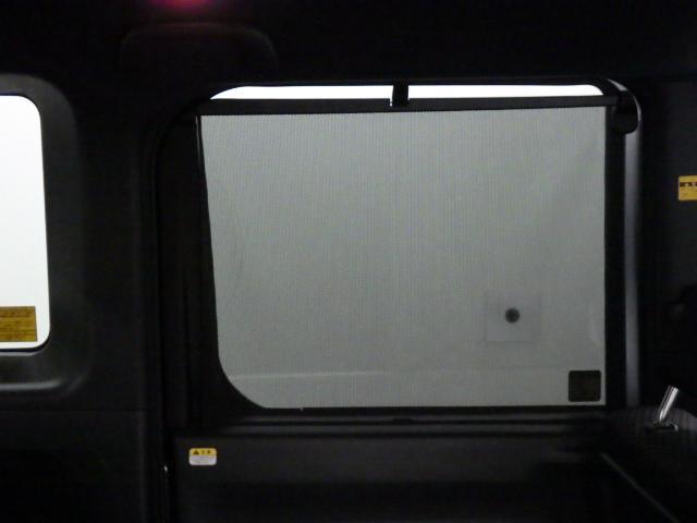 L SAIII ワンオーナー バックカメラ キーフリー(14枚目)