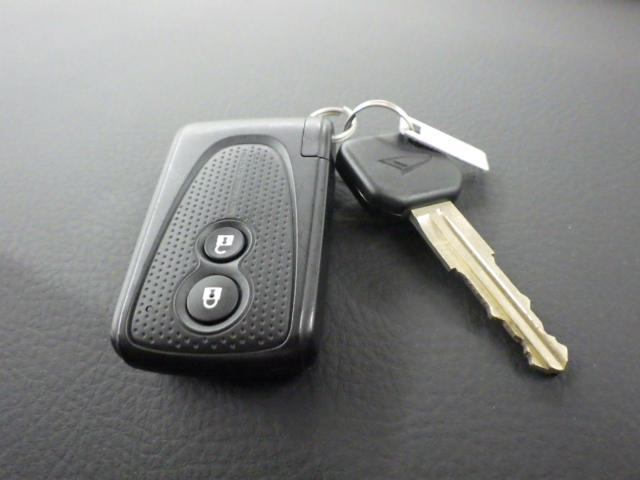 三河ダイハツではお車をご購入頂いた後が本当のお付き合いのスタートだと思っています。 ですので定期点検や車検もお得なパックをご用意してお客様に頼りにされるダイハツディーラーを目指しています☆