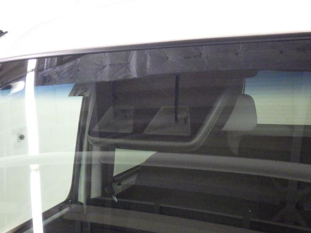 DX SAIII 走行788キロ 5速マニュアル 4WD(10枚目)