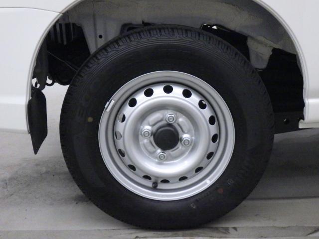 DX SAIII 走行788キロ 5速マニュアル 4WD(18枚目)