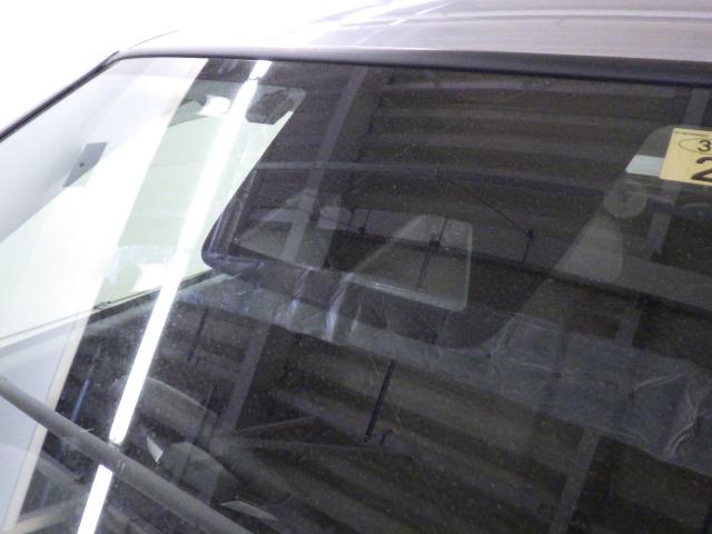 「ダイハツ」「キャスト」「コンパクトカー」「愛知県」の中古車10