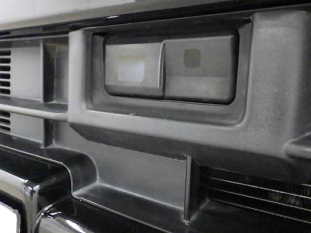 カスタム X SA 車検整備付 衝突被害軽減システム(10枚目)